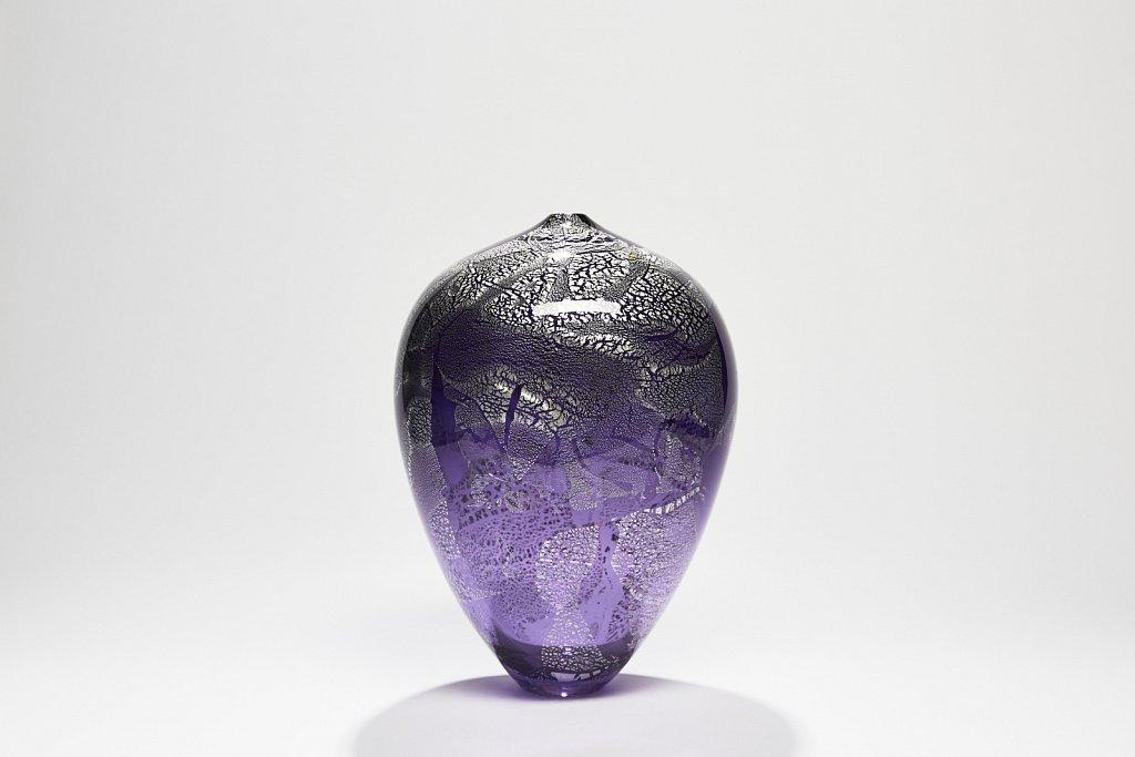 Hot Glass